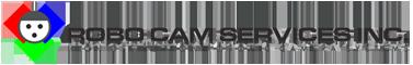 RoboCam Services Inc.